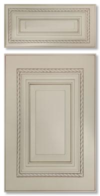 MK Wood Cabinets