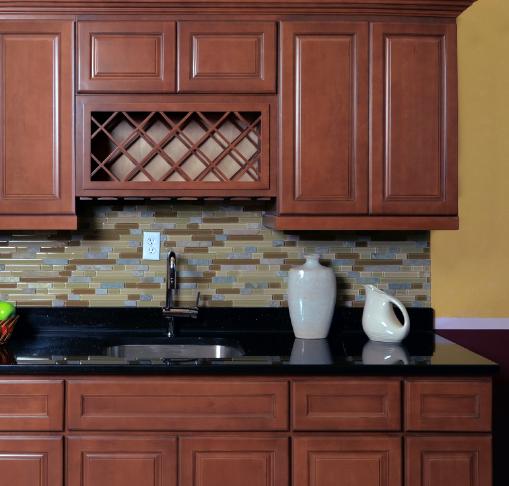 kitchen cabinet design ideas  kitchen cabinet importer