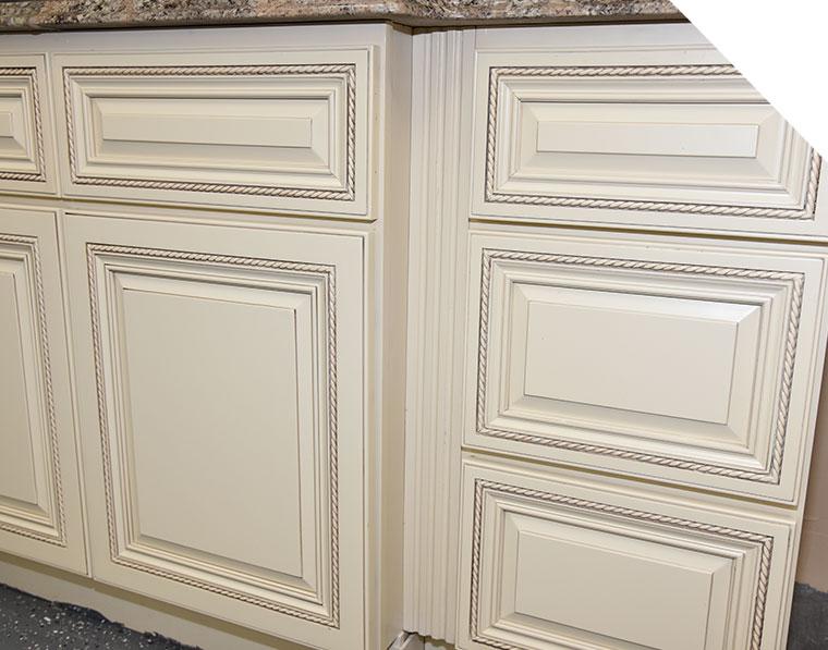 Kitchen Cabinet Manufacturer Usa Rta Bathroom Vanity